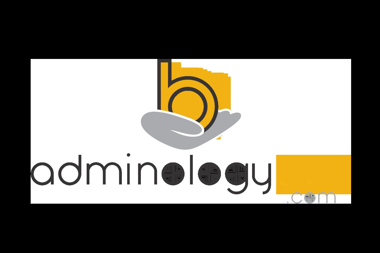 Adminologybay